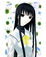 BUY NEW fruits basket - 10848 Premium Anime Print Poster