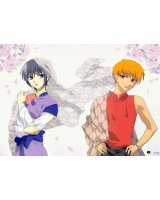 BUY NEW fruits basket - 113491 Premium Anime Print Poster