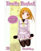 BUY NEW fruits basket - 11922 Premium Anime Print Poster