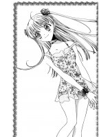 BUY NEW fruits basket - 119848 Premium Anime Print Poster