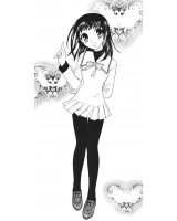 BUY NEW fruits basket - 120331 Premium Anime Print Poster