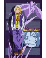 BUY NEW full metal alchemist - 10681 Premium Anime Print Poster