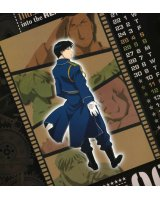 BUY NEW full metal alchemist - 1194 Premium Anime Print Poster