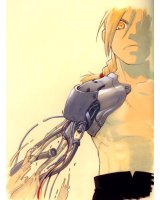 BUY NEW full metal alchemist - 120417 Premium Anime Print Poster