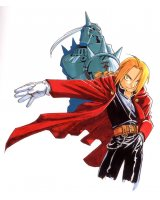 BUY NEW full metal alchemist - 120622 Premium Anime Print Poster