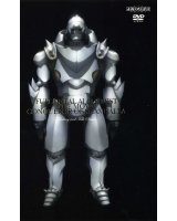 BUY NEW full metal alchemist - 125837 Premium Anime Print Poster