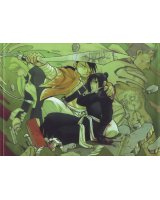BUY NEW full metal alchemist - 126214 Premium Anime Print Poster
