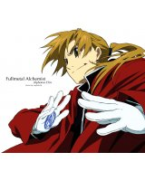 BUY NEW full metal alchemist - edit595 Premium Anime Print Poster