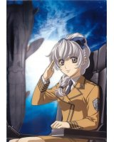 BUY NEW full metal panic - 103502 Premium Anime Print Poster