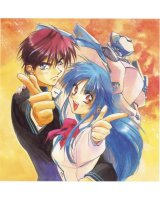BUY NEW full metal panic - 120572 Premium Anime Print Poster