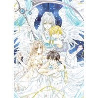 BUY NEW full moon wo sagashite - 111743 Premium Anime Print Poster