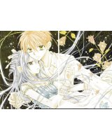 BUY NEW full moon wo sagashite - 111747 Premium Anime Print Poster