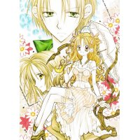 BUY NEW full moon wo sagashite - 113353 Premium Anime Print Poster