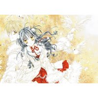 BUY NEW full moon wo sagashite - 113362 Premium Anime Print Poster
