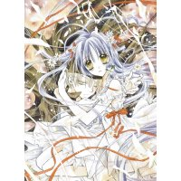 BUY NEW full moon wo sagashite - 113468 Premium Anime Print Poster