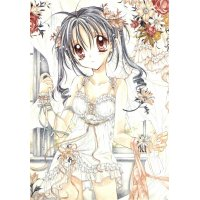 BUY NEW full moon wo sagashite - 145272 Premium Anime Print Poster