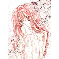 BUY NEW full moon wo sagashite - 1605 Premium Anime Print Poster