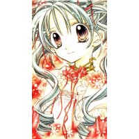 BUY NEW full moon wo sagashite - 62708 Premium Anime Print Poster