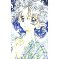 BUY NEW full moon wo sagashite - 71067 Premium Anime Print Poster