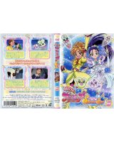 futari wa pretty cure - 123033