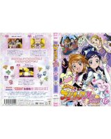 futari wa pretty cure - 123664
