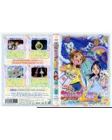 futari wa pretty cure - 126798