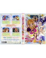futari wa pretty cure - 126801