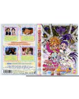 futari wa pretty cure - 126805