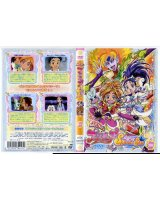 futari wa pretty cure - 127278