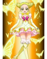 futari wa pretty cure - 136499
