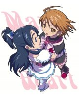 futari wa pretty cure - 138320