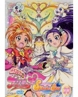 futari wa pretty cure - 142005