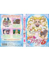 futari wa pretty cure - 164549