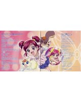 futari wa pretty cure - 176274