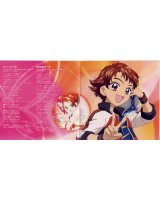 futari wa pretty cure - 176275