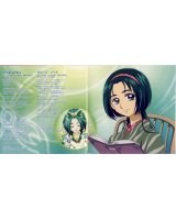futari wa pretty cure - 176277