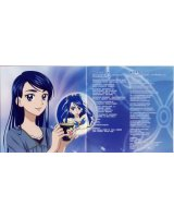 futari wa pretty cure - 176278
