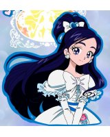 futari wa pretty cure - 176481