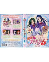 futari wa pretty cure - 192439