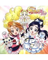 futari wa pretty cure - 31944