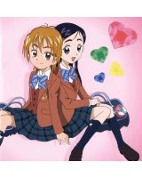 futari wa pretty cure - 31947