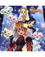 futari wa pretty cure - 34421