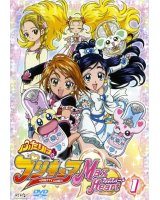 futari wa pretty cure - 47645