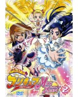 futari wa pretty cure - 47646
