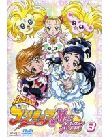 futari wa pretty cure - 47647