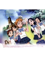 futari wa pretty cure - 47722