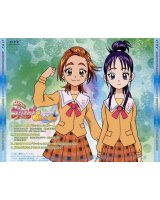 futari wa pretty cure - 54256