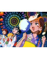 futari wa pretty cure - 55612