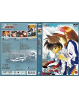 BUY NEW future gpx cyber formula - 123859 Premium Anime Print Poster