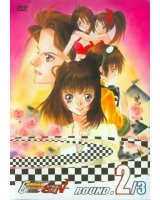 BUY NEW future gpx cyber formula - 35133 Premium Anime Print Poster
